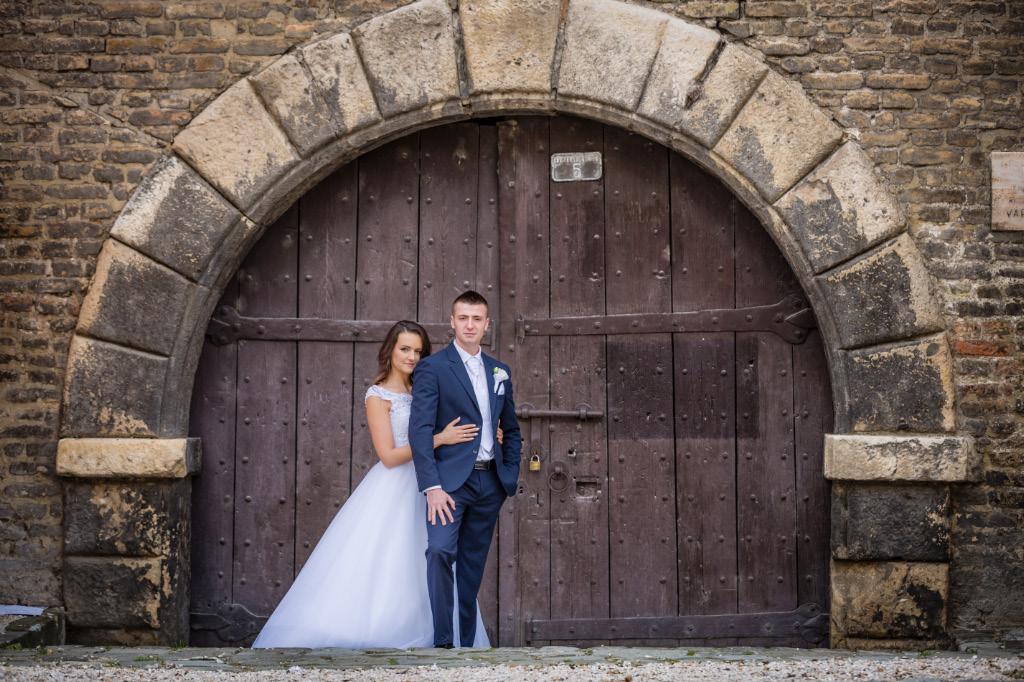 esküvői fotós Győr