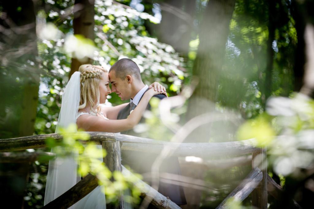 esküvő fotós Dunaszerdahely