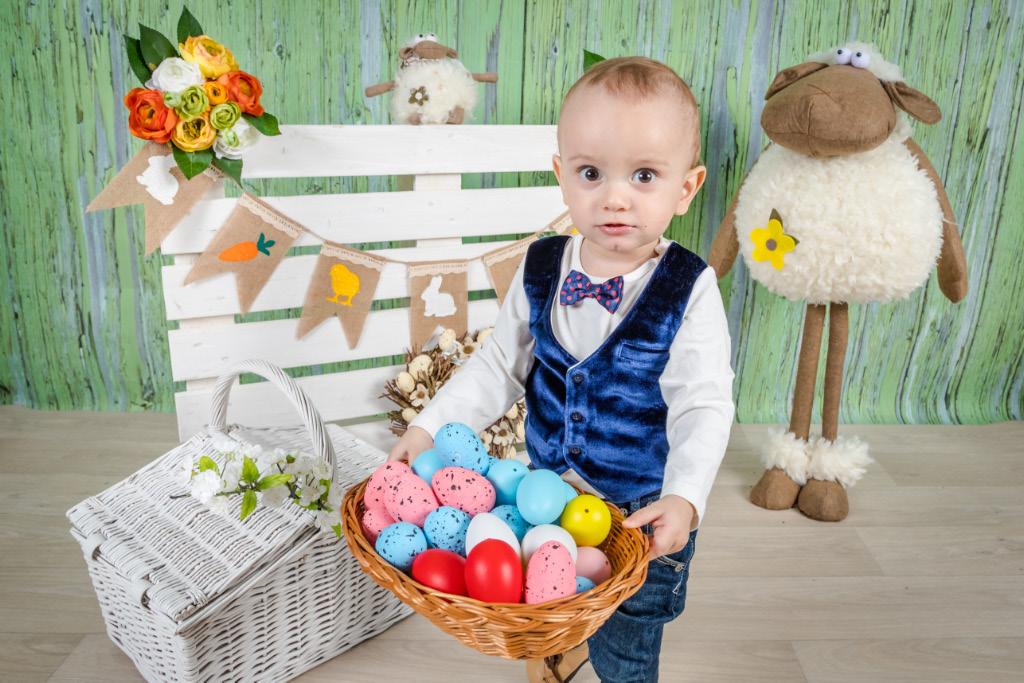 Húsvéti fotók