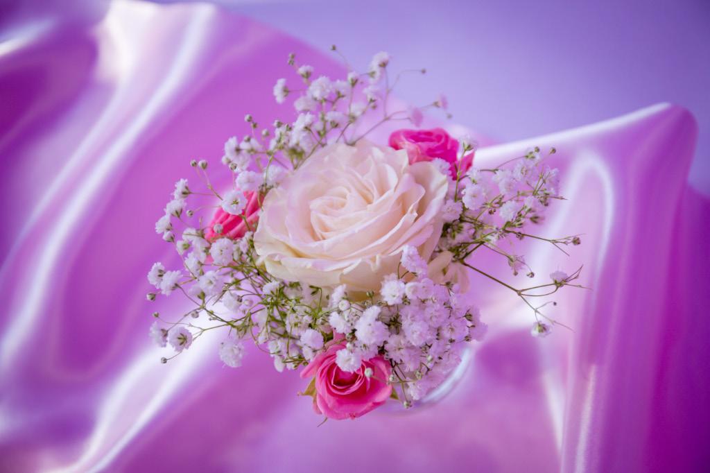 esküvő Ister Jelka