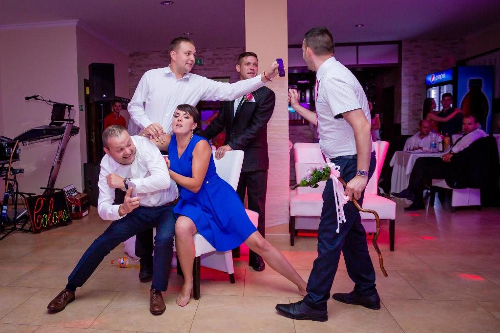 svadba Ister Jelka