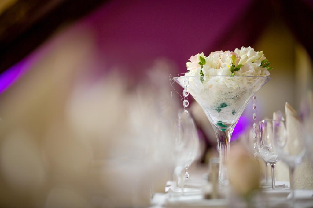 svadba Tešedíkovo