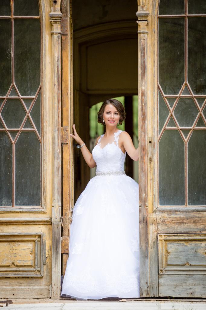svadobné fotky Galanta