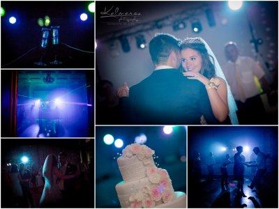 esküvő fotós galanta